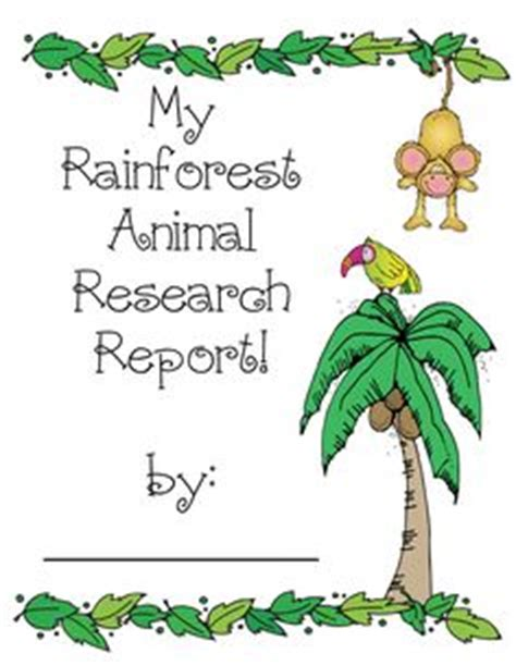 Animal Testing Essay Writing Help - ProfEssayscom