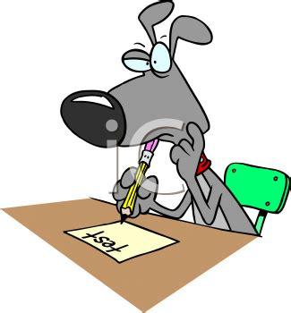 IELTS essay: Animal testingEnglish Line